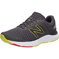 Deals on New Balance Men's 680 v6 Running Shoe