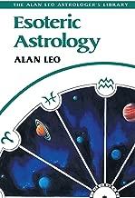 Best alan leo astrology Reviews