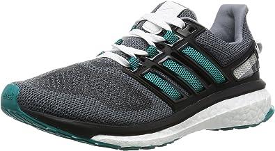 adidas Energy Boost 3, Chaussures de Course Femme : adidas: Amazon ...