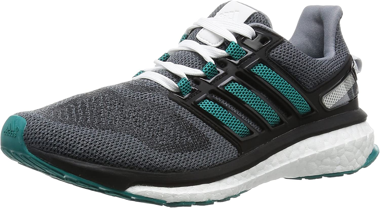 adidas Bargain Women's Energy Boost 3 Shoes Running 2021new shipping free shipping Lightweight Comfor