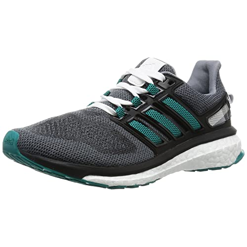 Adidas Energy Boost 3: Amazon.es