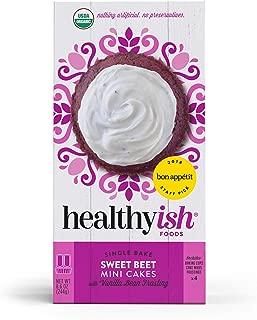 Best sweet vegetable cake Reviews