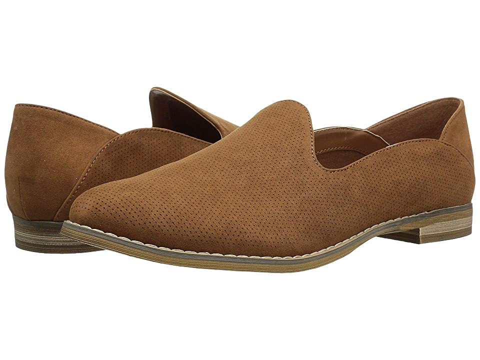Indigo Rd. Heather (Cognac) Women