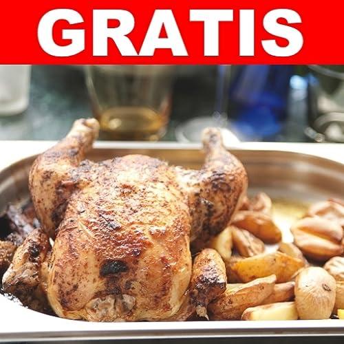 55 Huhn Rezepte mit Bild, Hähnchen perfekt zubereiten, Vorschau Gratis