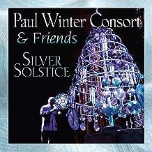 Silver Solstice