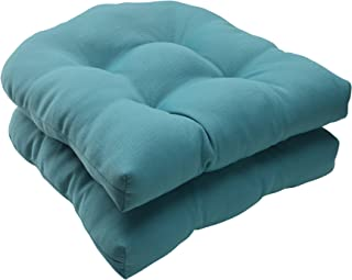 Best turquoise garden seat Reviews