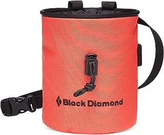Black Diamond Mojo Chalk Bag (Closeout)