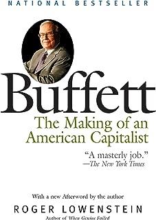 Best warren buffett background Reviews