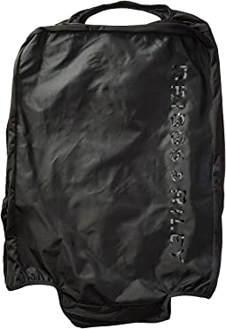 Sympatico/Torq Medium Luggage Cover