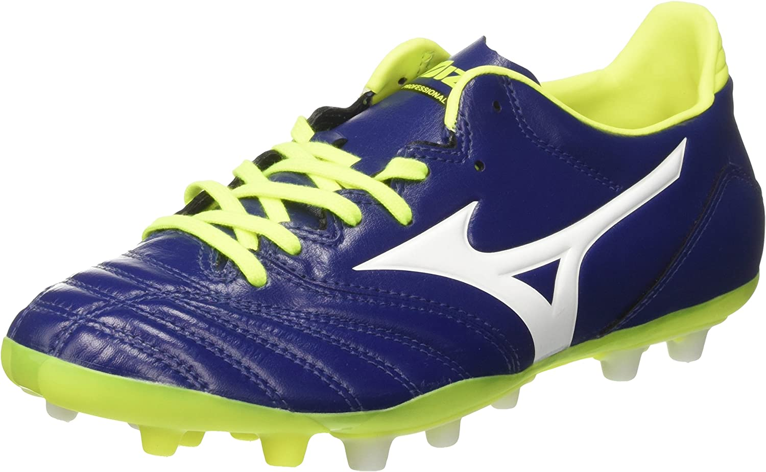 Mizuno Men's Morelia Neo Kl Ag Footbal shoes