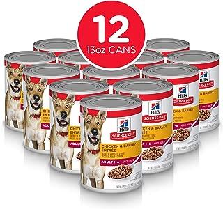 nature's logic canned dog food