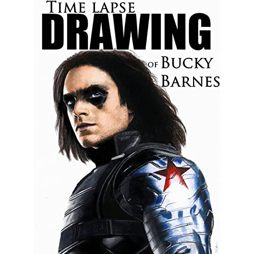 Bucky X Reader He Hits You
