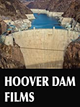 Best hoover dam documentary pbs Reviews