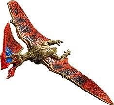Jurassic World Savage Strike Tapejara