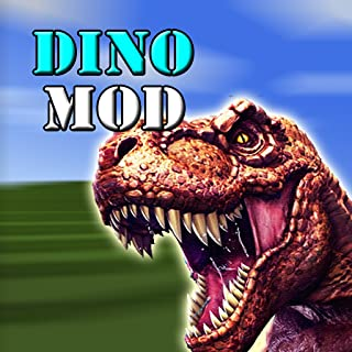 jurassic craft mod installer