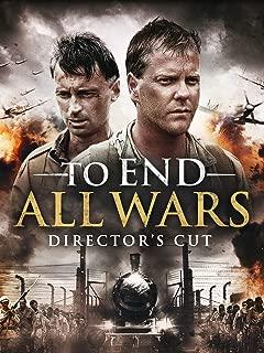 Best end of war video Reviews