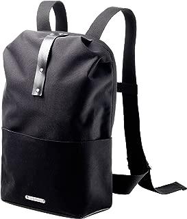 Dalston Handlebar Bag