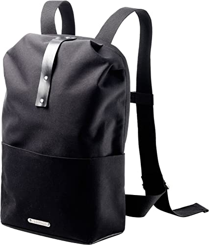 Ahorre 35% - 70% de descuento Brooks England Dalston Dalston Dalston Bags  punto de venta en línea