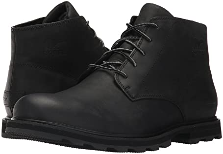 Boots, Chukka, Men | Shipped Free at Zappos