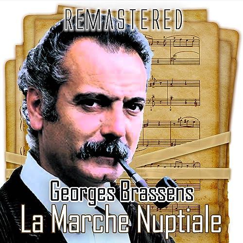 GRATUIT TÉLÉCHARGER MARCHE NUPTIALE MP3