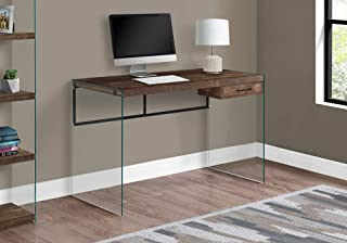 Best monarch l shaped corner computer desk Reviews