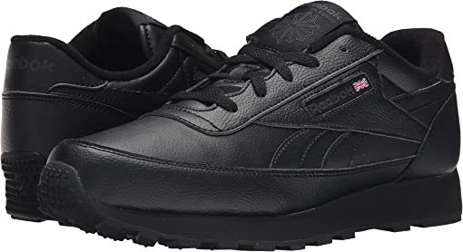 Black/DHG Solid Grey