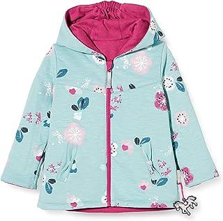 Suchergebnis auf für: Mehrfarbig Jacken & Mäntel