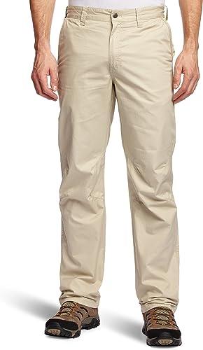Columbia Cooper Pantalon de Marche