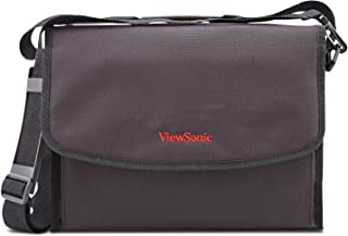 ViewSonic PJ-CASE-008 Projector Carrying Case for LightStream Projectors Large