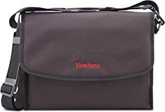ViewSonic PJ-CASE-009 Projector Carrying Case for LightStream Projectors