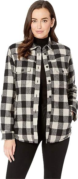 Fremont Shirt Jacket