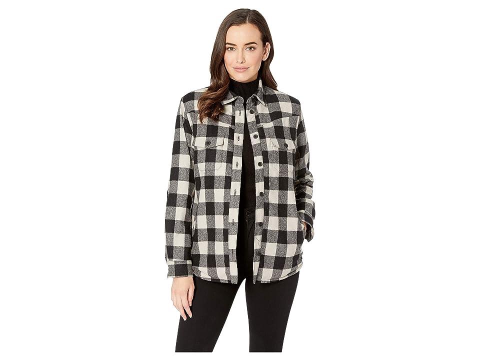 Pendleton - Pendleton Fremont Shirt Jacket