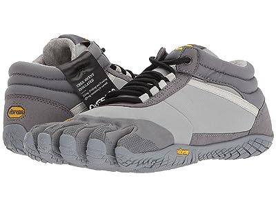 Vibram FiveFingers Trek Ascent Insulated (Grey) Women