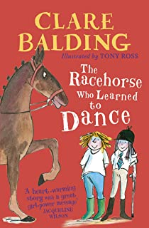 Best shadow dance for kids Reviews