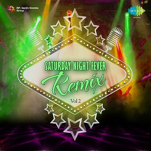pehla nasha pehla khumar video song free download