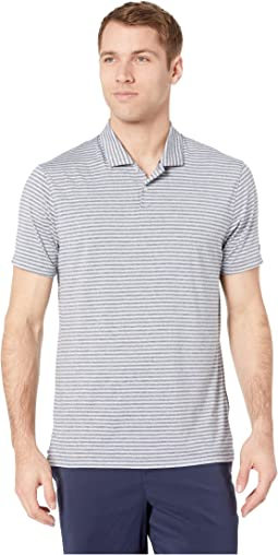 cf1a9d14b4286 Golf modern fit transition dry stripe, Nike at 6pm.com