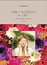 表紙: SMILE WEDDING for LIFE (文春e-book) | ワキリエ