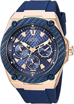 from and mvmt orion collections fashion watches fancy front
