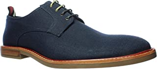 Giày cao cấp nam – Men's Birk Plain-Toe Oxford
