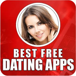 flirting games dating games for women 2016 results