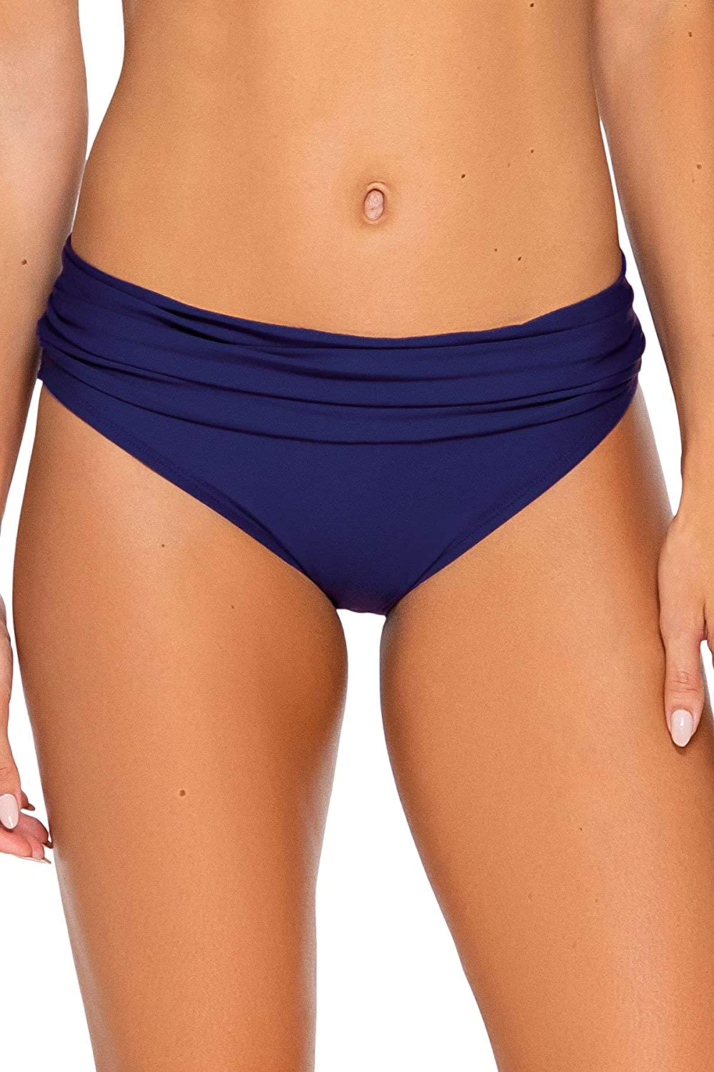 Sunsets Women's Unforgettable Bottoms Al sold out. High quality new