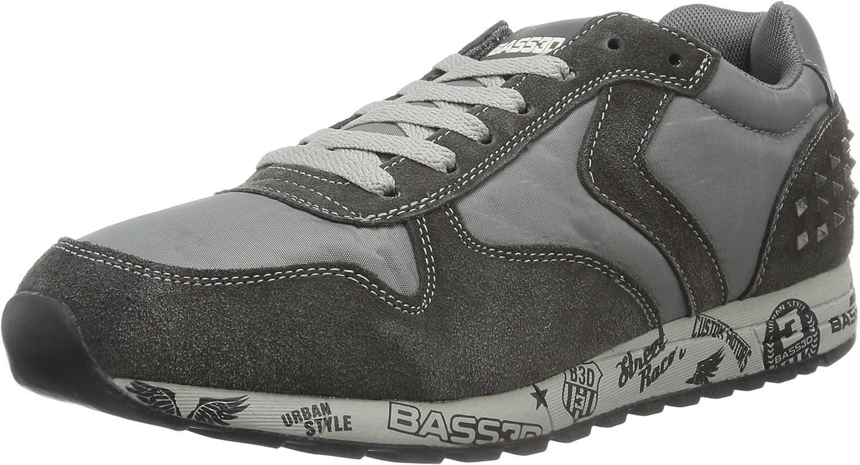 XTI 40097, Men's Low-Top Sneakers