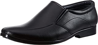 Centrino Men's 3375 Formal Shoes