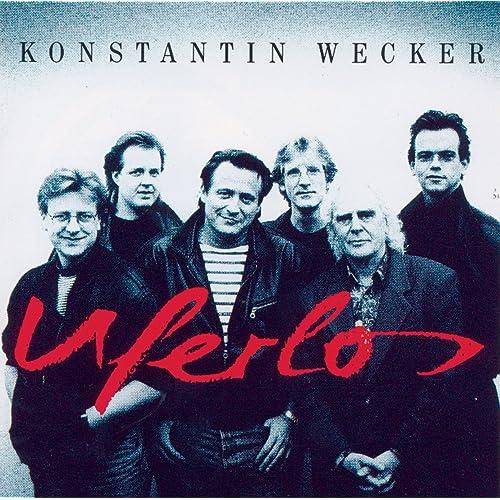 Amazon Music Wecker