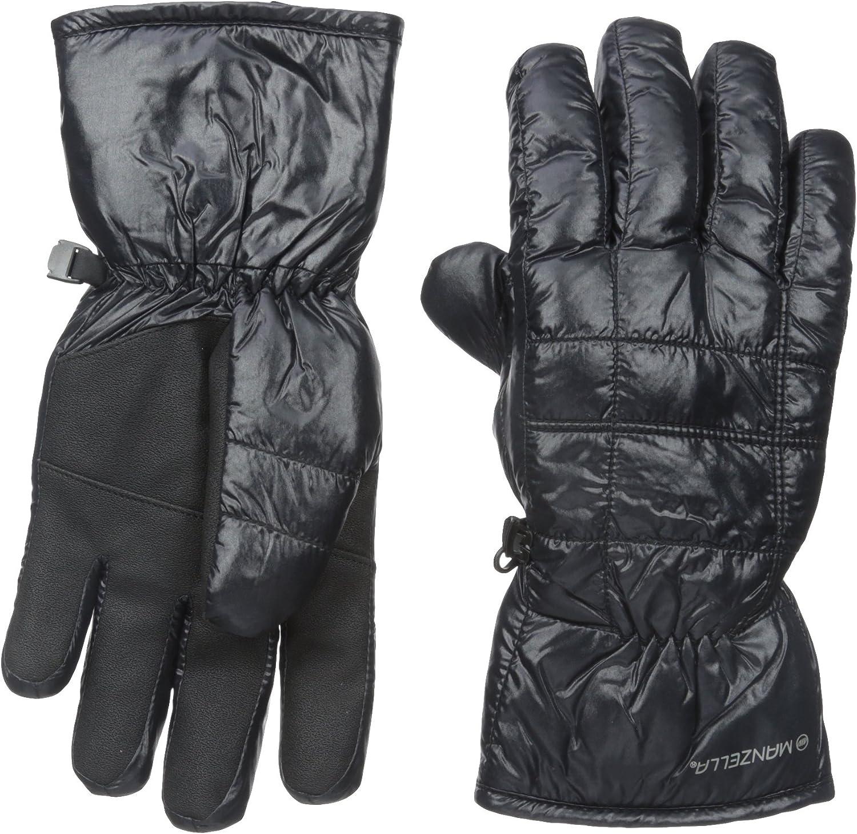 Manzella Women's Kula Gloves