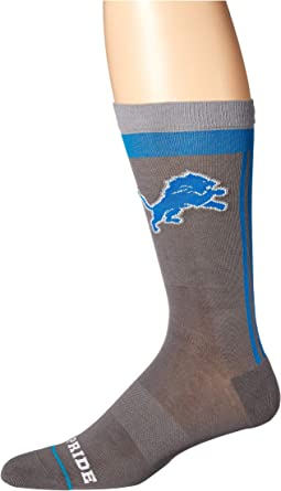NFL Lions One Pride