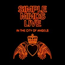 See the Lights (Live in the City of Angels)