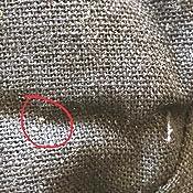 Hauteur 13 cm Diam/ètre 33 cm Poign/ée lat/érale DiMonde Zafu Coussin de M/éditation et Yoga Rond Rembourrage en Coques de Sarrasin Sac en Coton Housse Amovible et Lavable Mandala