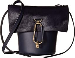 Belay Crossbody