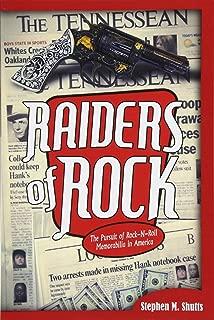 Best rock raiders music Reviews
